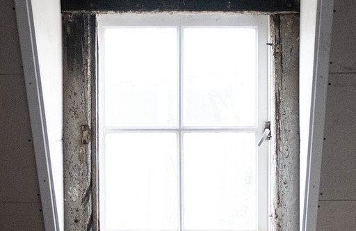 Aménagement de combles à Creutzwald 57150 | Isolation sous toiture