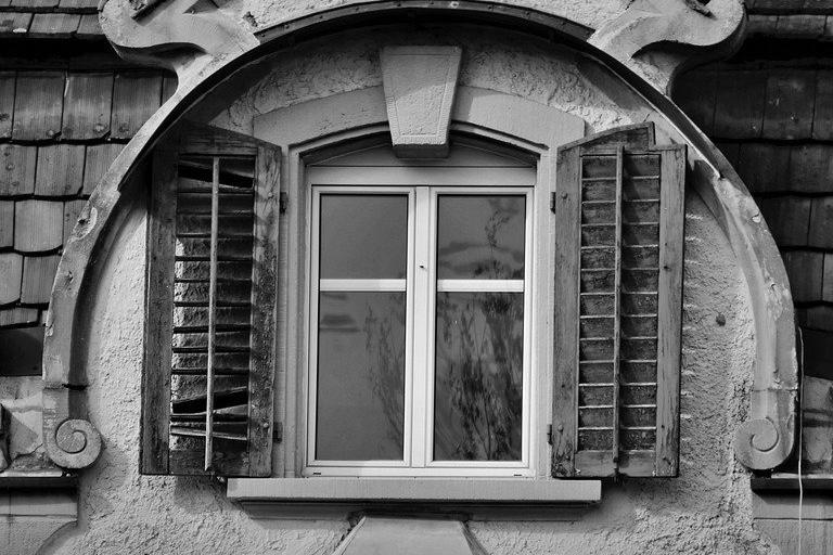Aménagement de combles à Croissy-sur-Seine 78290 | Isolation sous toiture