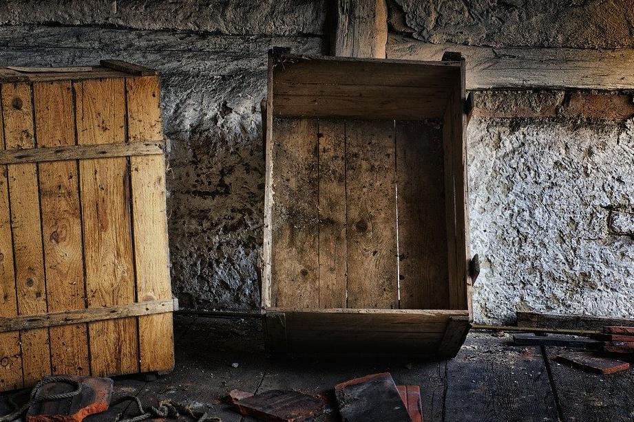 Aménagement de combles à Digoin 71160 | Isolation sous toiture