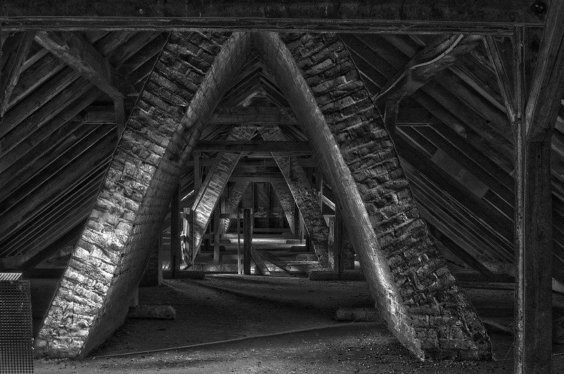 Aménagement de combles à Douai 59500 | Isolation sous toiture