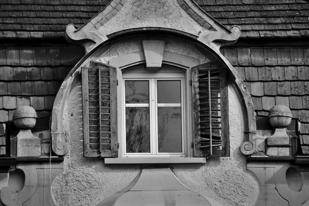 Aménagement de combles à Dourdan 91410   Isolation sous toiture