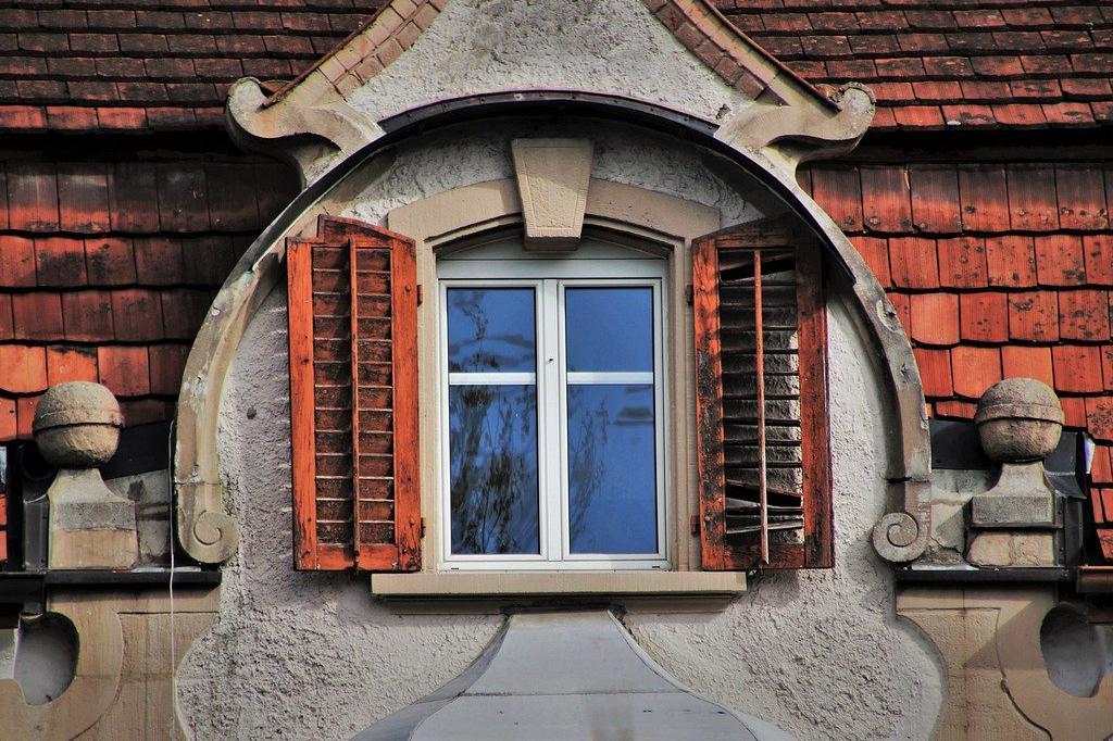 Aménagement de combles à Dreux 28100 | Isolation sous toiture