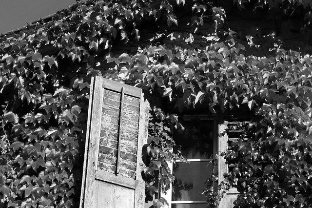 Aménagement de combles à Élancourt 78990 | Isolation sous toiture