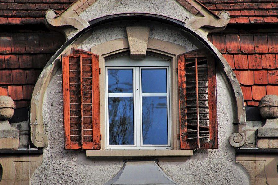 Aménagement de combles à Enghien-les-Bains 95880 | Isolation sous toiture
