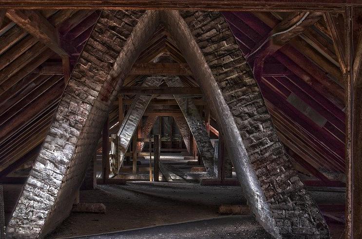 Aménagement de combles à Faches-Thumesnil 59155 | Isolation sous toiture