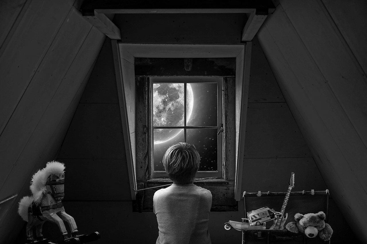 Aménagement de combles à Figeac 46100 | Isolation sous toiture