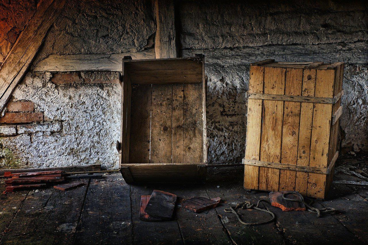 Aménagement de combles à Fouesnant 29170 | Isolation sous toiture