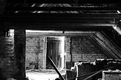 Aménagement de combles à Freyming-Merlebach 57800 | Isolation sous toiture