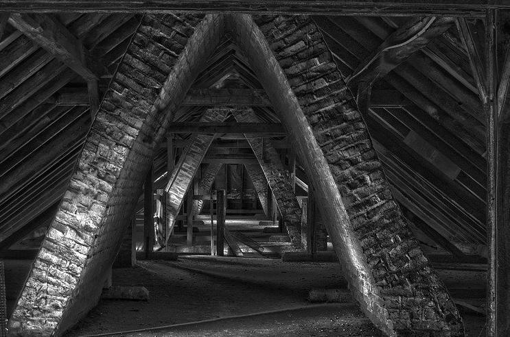Aménagement de combles à Frontignan 34110 | Isolation sous toiture