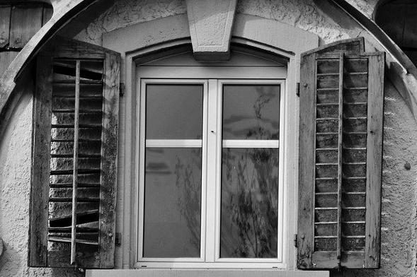 Aménagement de combles à Grande-Synthe 59760   Isolation sous toiture