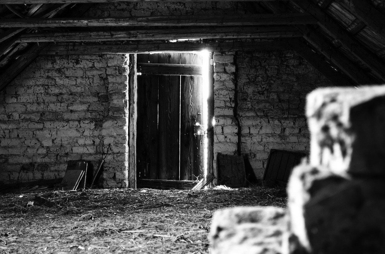 Aménagement de combles à Halluin 59250 | Isolation sous toiture