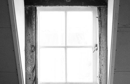 Aménagement de combles à Hem 59510   Isolation sous toiture