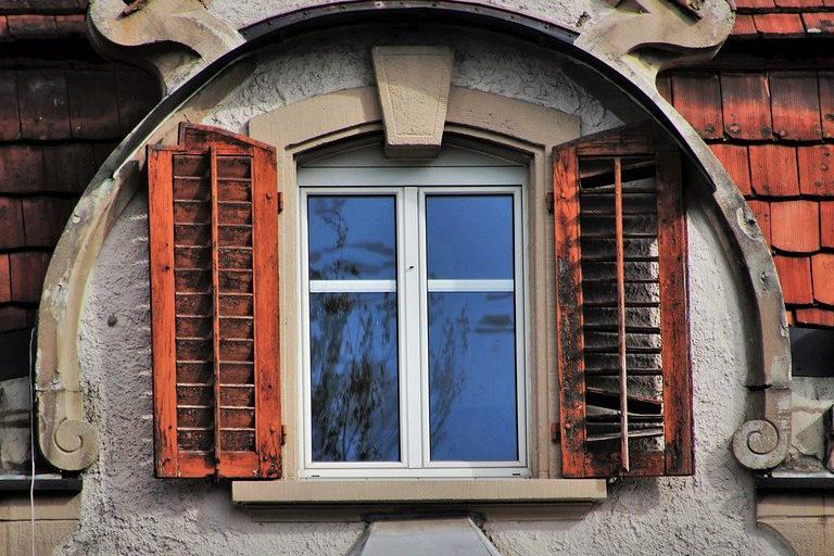Aménagement de combles à Issoire 63500 | Isolation sous toiture