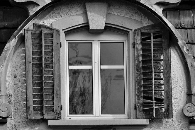Aménagement de combles à Jarville-la-Malgrange 54140 | Isolation sous toiture