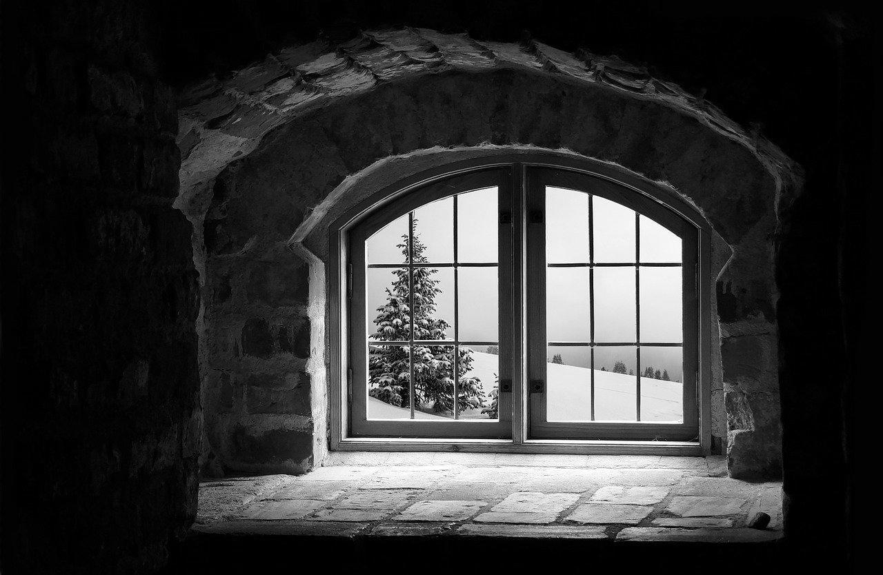 Aménagement de combles à Joigny 89300 | Isolation sous toiture