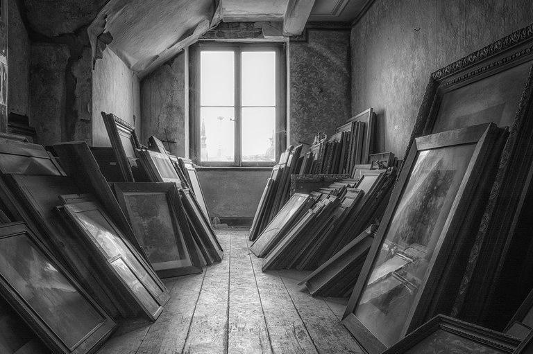 Aménagement de combles à Joué-lès-Tours 37300 | Isolation sous toiture