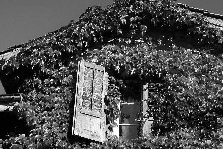 Aménagement de combles à La Chapelle-Saint-Luc 10600 | Isolation sous toiture
