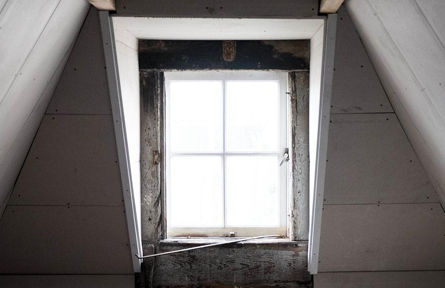 Aménagement de combles à La Ciotat 13600   Isolation sous toiture