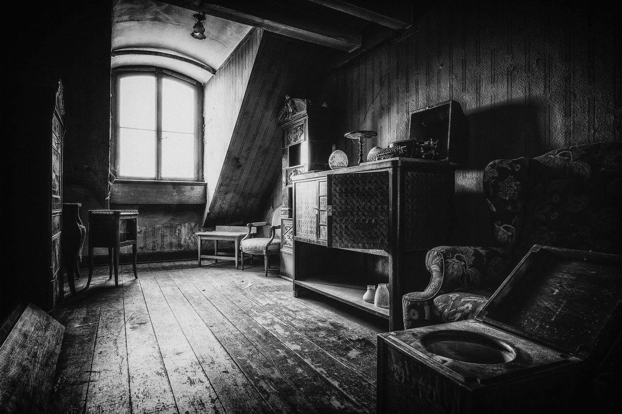 Aménagement de combles à La Courneuve 93120 | Isolation sous toiture