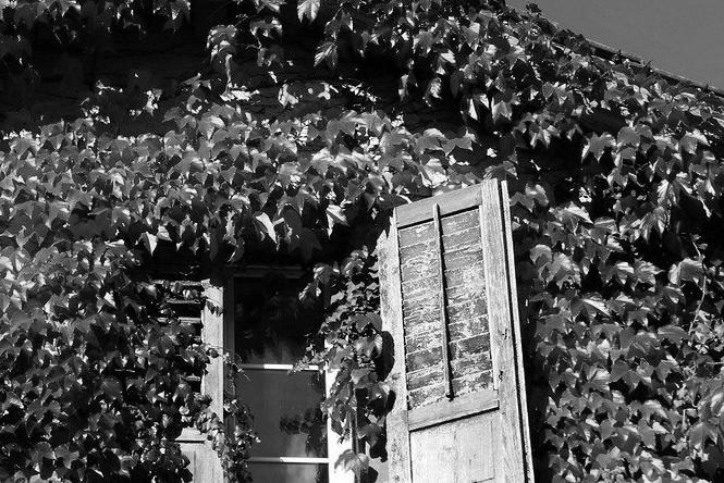 Aménagement de combles à La Ferté-Bernard 72400   Isolation sous toiture