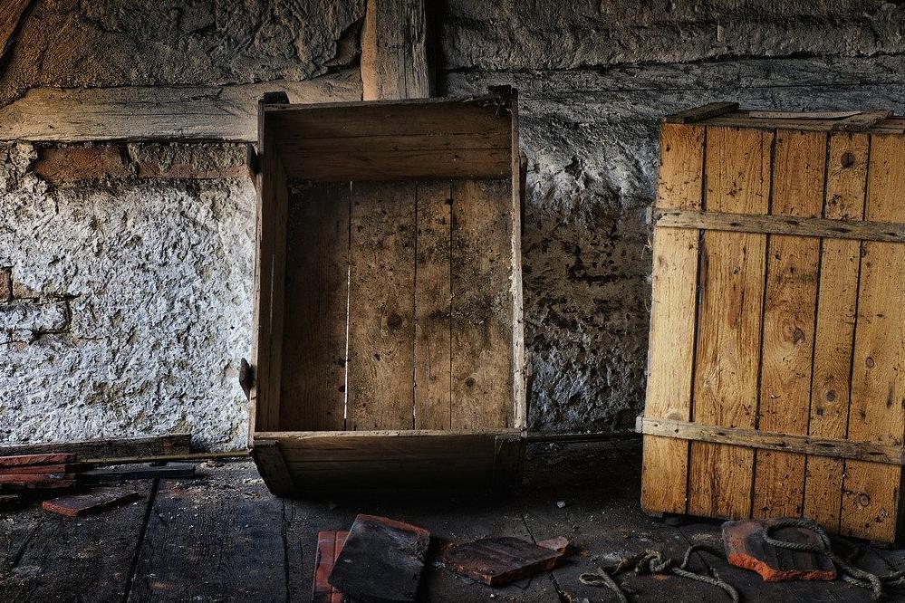 Aménagement de combles à Landerneau 29800   Isolation sous toiture
