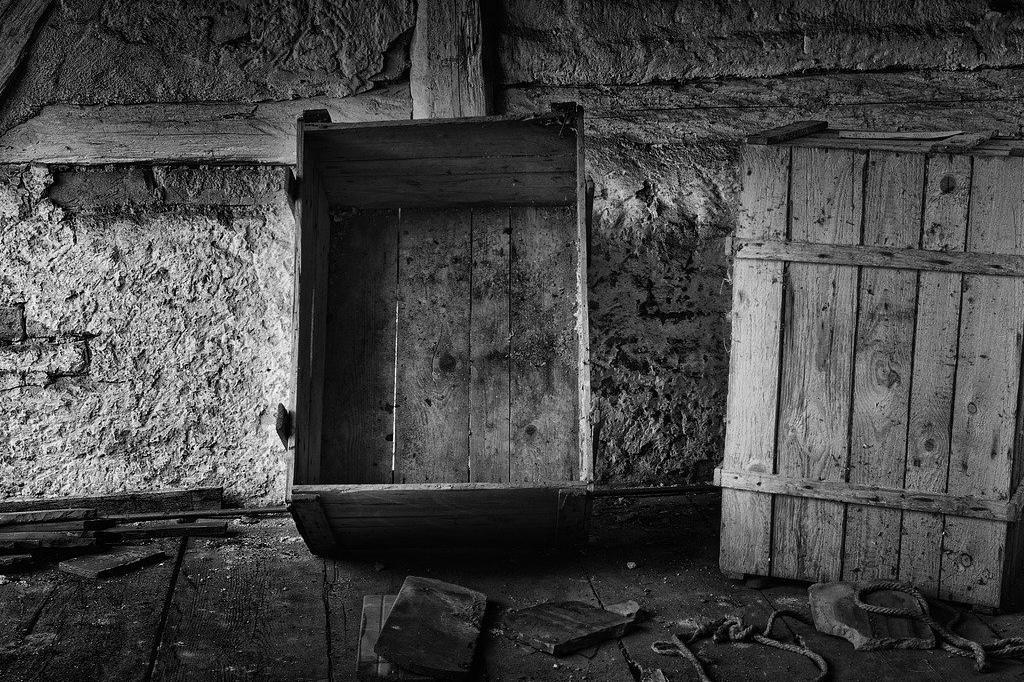 Aménagement de combles à Le Cannet 06110   Isolation sous toiture