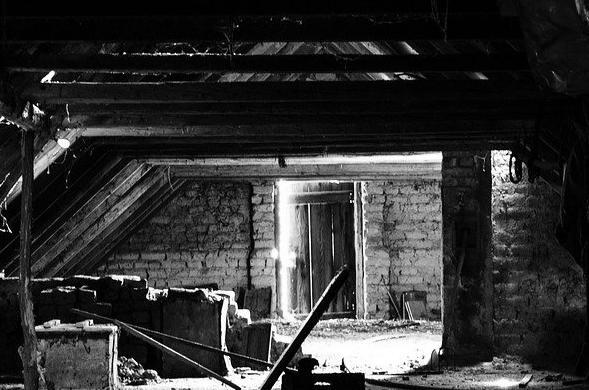 Aménagement de combles à Le Portel 62480 | Isolation sous toiture