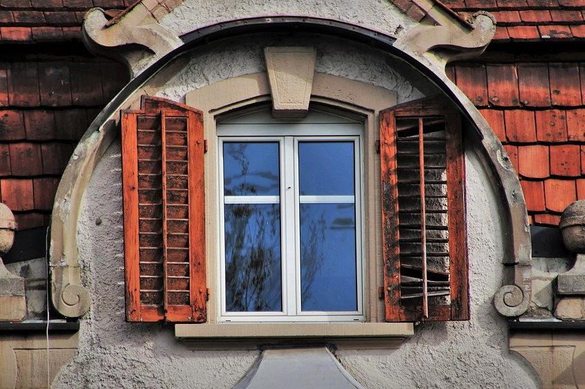 Aménagement de combles à Limoges 87000 | Isolation sous toiture