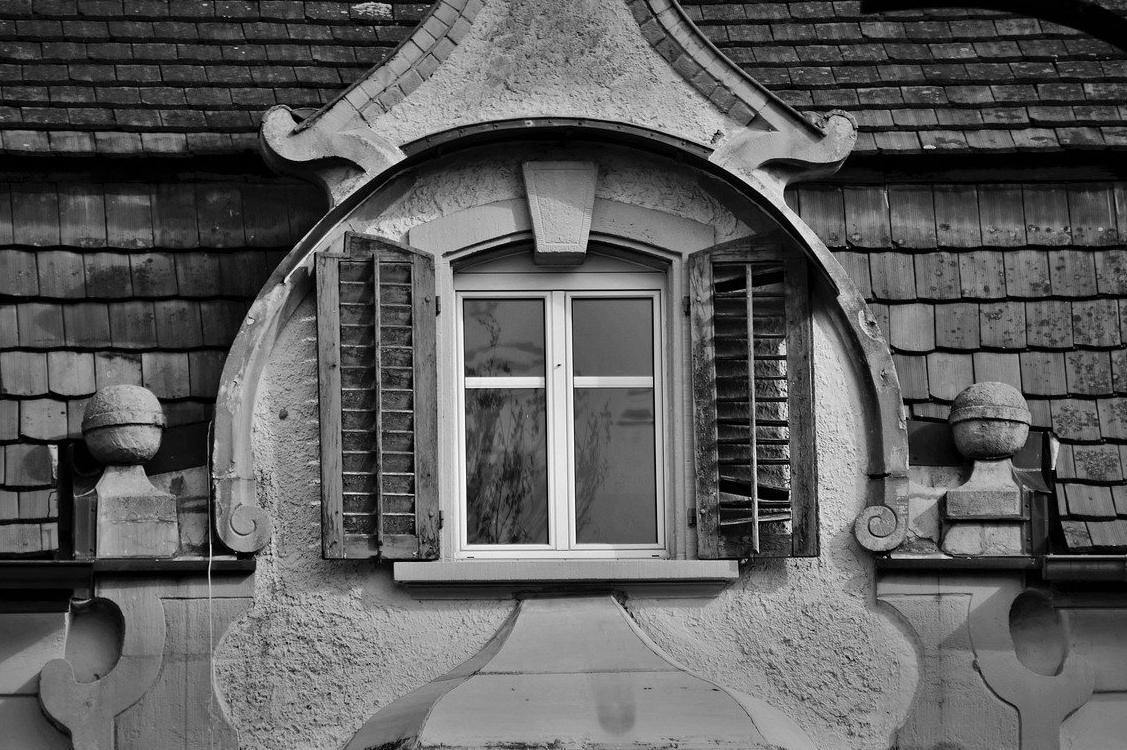 Aménagement de combles à Lingolsheim 67380 | Isolation sous toiture