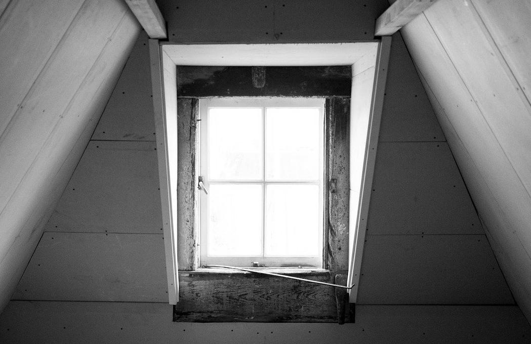 Aménagement de combles à Longwy 54400 | Isolation sous toiture