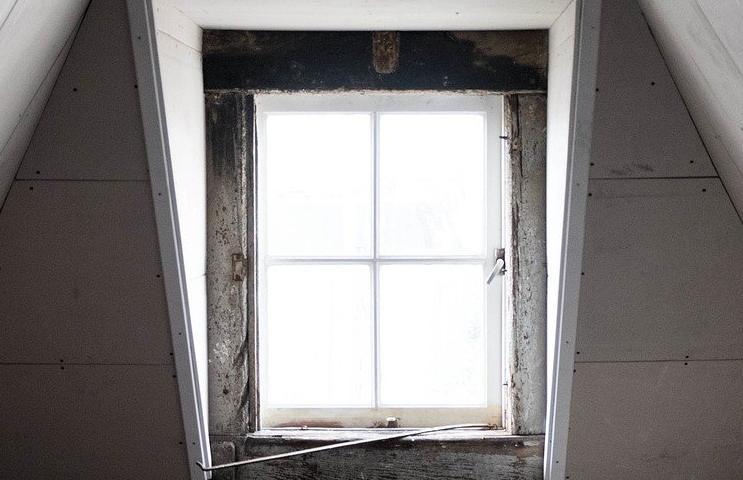 Aménagement de combles à Lons-le-Saunier 39000 | Isolation sous toiture