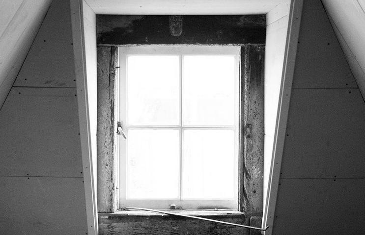 Aménagement de combles à Lormont 33310 | Isolation sous toiture
