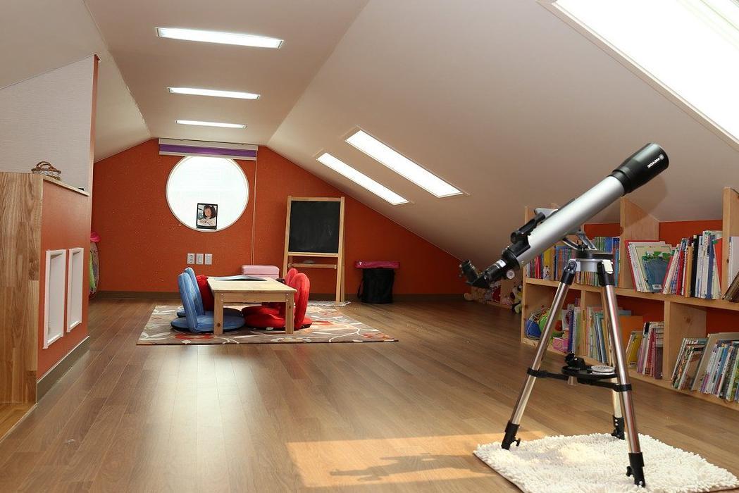 Aménagement de combles à Luçon 85400 | Isolation sous toiture