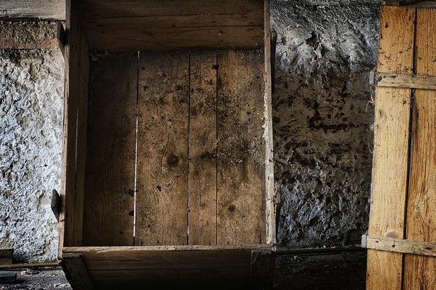 Aménagement de combles à Lunel 34400 | Isolation sous toiture