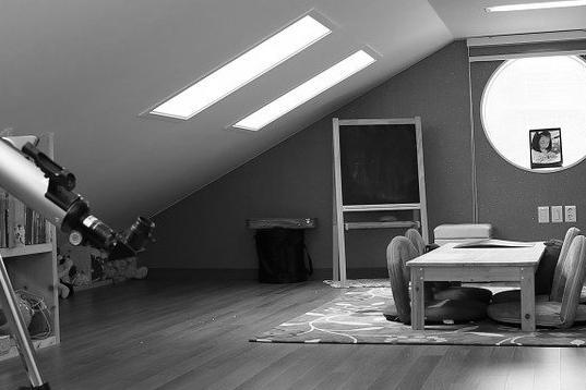 Aménagement de combles à L'Union 31240 | Isolation sous toiture