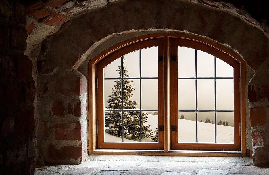 Aménagement de combles à Maisons-Laffitte 78600 | Isolation sous toiture