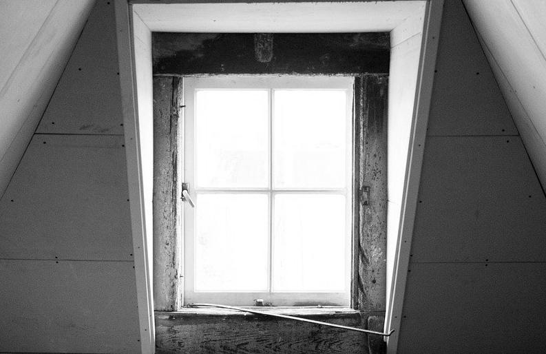 Aménagement de combles à Mandelieu-la-Napoule 06210 | Isolation sous toiture