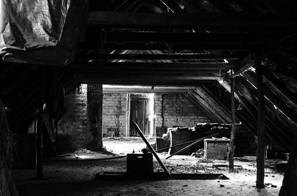 Aménagement de combles à Mantes-la-Ville 78711 | Isolation sous toiture