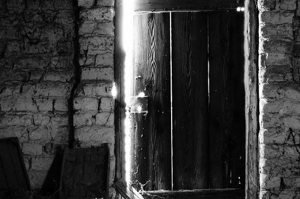 Aménagement de combles à Marignane 13700 | Isolation sous toiture