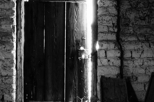 Aménagement de combles à Méry-sur-Oise 95540 | Isolation sous toiture
