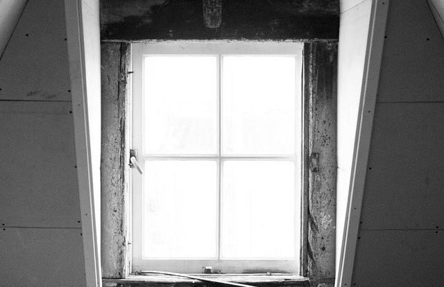 Aménagement de combles à Mitry-Mory 77290 | Isolation sous toiture