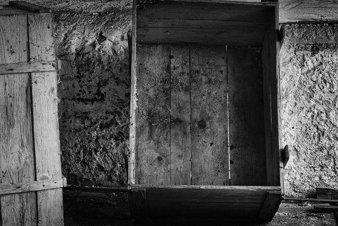 Aménagement de combles à Moissac 82200 | Isolation sous toiture