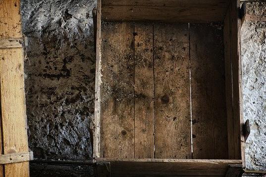 Aménagement de combles à Moissy-Cramayel 77550 | Isolation sous toiture