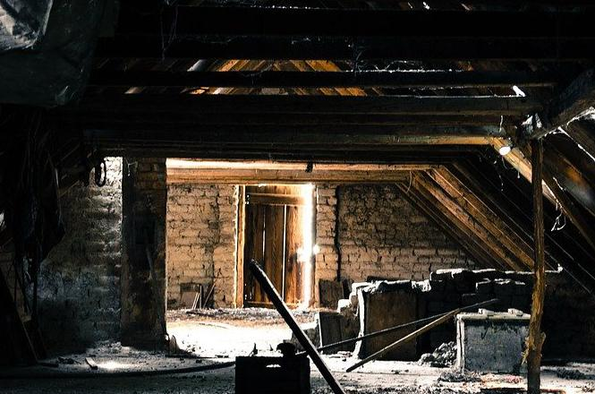 Aménagement de combles à Montceau-les-Mines 71300 | Isolation sous toiture