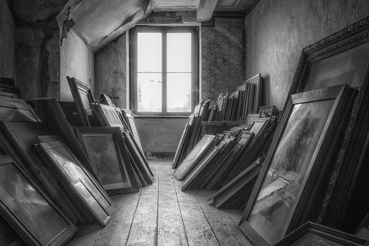 Aménagement de combles à Montesson 78360 | Isolation sous toiture