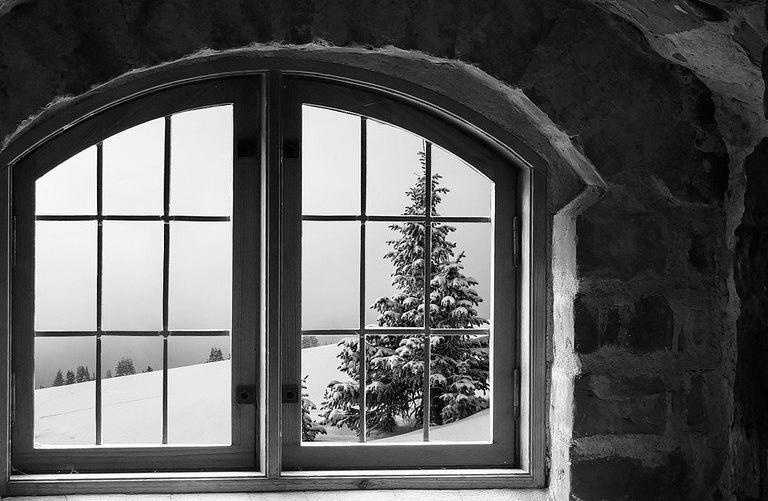 Aménagement de combles à Montluçon 03100   Isolation sous toiture