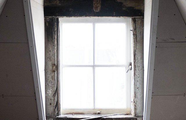 Aménagement de combles à Montmorency 95160   Isolation sous toiture