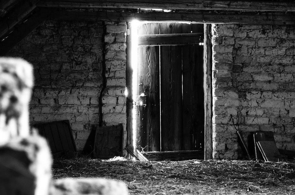 Aménagement de combles à Muret 31600   Isolation sous toiture