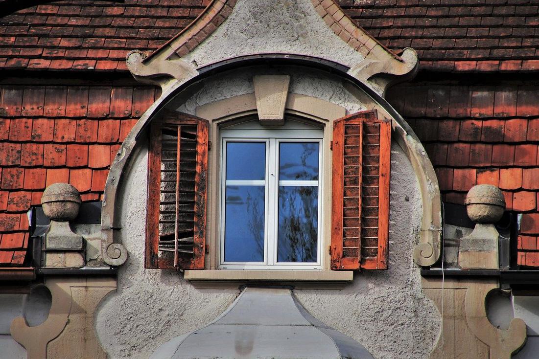 Aménagement de combles à Neuilly-sur-Marne 93330   Isolation sous toiture