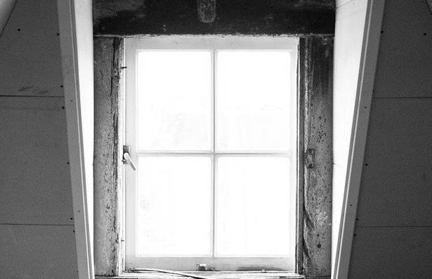 Aménagement de combles à Nevers 58000 | Isolation sous toiture